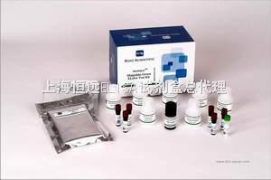 进口人维生素A ELISA试剂盒