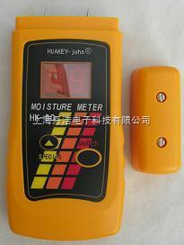 新型针刺式水分分析仪