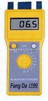 宇达纺织原料水分仪(回潮率)|水分仪|水分计