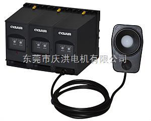 sd900照度传感器、室内照度计、照度侦测器
