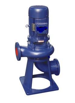 LW型无堵塞潜水排污泵,LW直立排污泵,排污泵