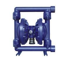 QBY气动隔膜泵,QBY气动隔膜泵厂家,隔膜泵