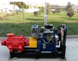 XBC型柴油机消防泵,XBC消防泵,消防泵