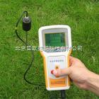 DP-TPJ-21-土壤溫度記錄儀
