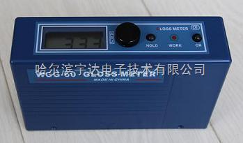全能光泽度仪】,油墨、油漆、烤漆、涂料、木制品测量