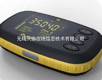 GPRS无线温度采集监控器 集中供暖温度采集监控解决方案
