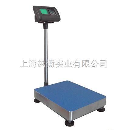 EX防爆等级电子秤,100kg电子台秤,越衡100kg台秤配防爆证书