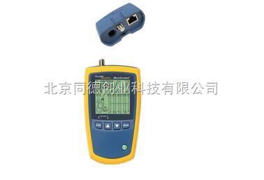 电缆验测仪/网络电缆测试/多功能网线测试仪