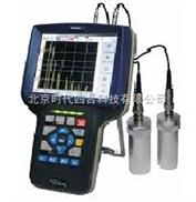 SH650超声波探伤仪