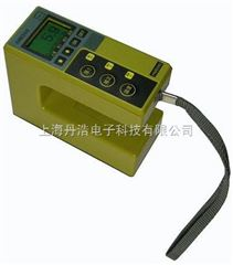HMB-560木材水分測定儀