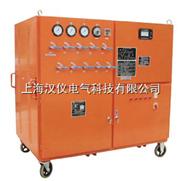 SF6气体回收净化装置/SF6气体回收装置