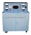 上海漢儀礦用電纜故障測試儀產品說明