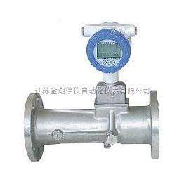 xy-热空气流量计价格