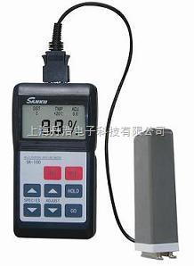 水分测定仪,木材水分测定仪