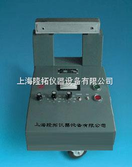 HA-2轴承加热器,上海轴承加热器,供应轴承加热器