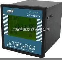 余氯检测仪-上海 工业在线余氯(二氧化氯)检测仪