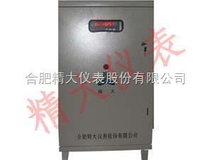 合肥仪表数据采集控制柜价格
