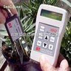 DP-WET-3 英國-土壤三參數速測儀(土壤含水量、電導率、溫度)