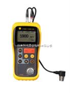 TT300超声波测厚仪