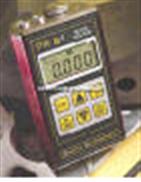 DAKOTA MMX-6DL超声波测厚仪