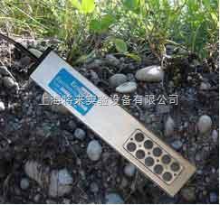 厂家热销-厂家土壤水势仪L0045312