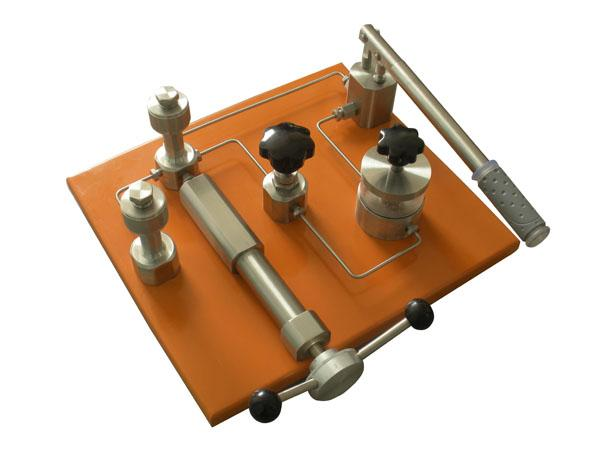 HS-YFY-60-高壓壓力泵