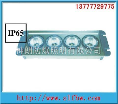 海洋王NFC9121,应急顶灯厂家,NFC9121价格