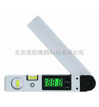 DP-DA-103-数显角度尺/数显角度仪