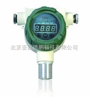 DP-UC-KT-2021-固定式可燃氣體檢測儀