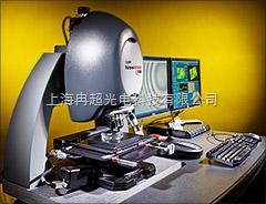 7000-NewView的7000系列 3D光学表面廓线仪