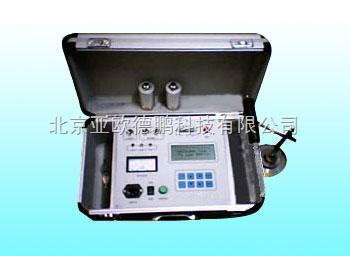 DP-TH-2-現場動平衡測量儀