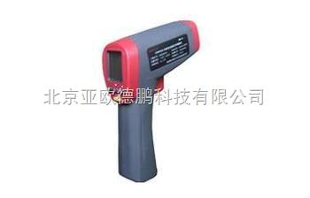 DP-CWH425-本质安全型红外测温仪