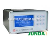 Y09-310LCD苏净集团Y09-310LCD型激光尘埃粒子计数器