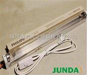 LUV-15消毒灯LUV-15杀菌灯,LUV-15消毒灯