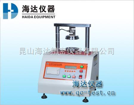 环压强度试验机(价格、品质)