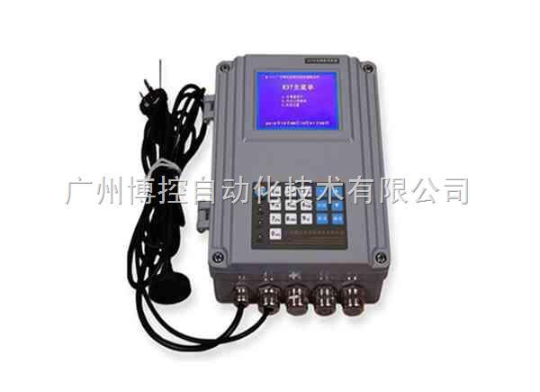水質監測儀器-水質監測儀器