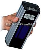 EBF-260cEBF-280C双波长紫外线灯