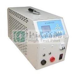 中试高测ZSFD-1000蓄电池放电测试仪