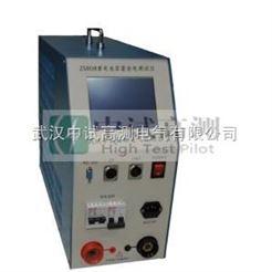 中试高测ZSFD-2000蓄电池放电测试仪