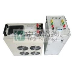 中试高测ZS-9000充电机特性测试仪
