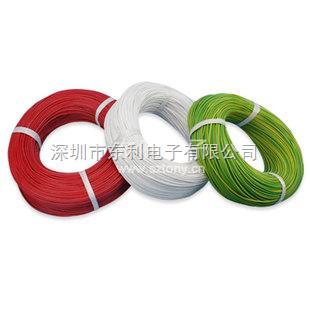 镀锡铜线VDE硅胶电线、300V硅胶电线、VDE硅胶电线1平方、VDE电线