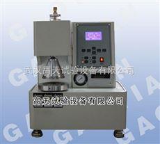 GT-PL-S电动破裂强度试验机