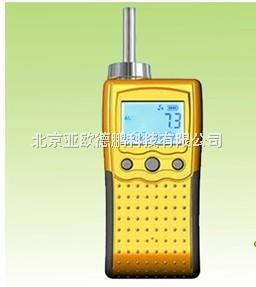 DP-CS2 (0-100PPM)-泵吸式二硫化碳检测仪