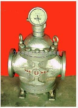 HC-YL-羅茨腰輪流量計