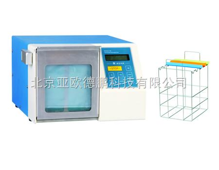 DP-Scientz-04-打式匀浆器/无菌均质器