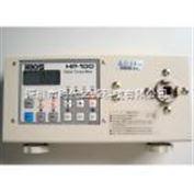 HP-100HP100扭矩仪