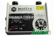 M50,M-10M50扭力仪,M-10