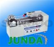 SJH-500SJH-500电动卧式机台