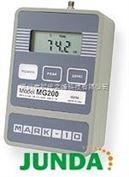 MG100测力计MG100测力计,MG100测力仪
