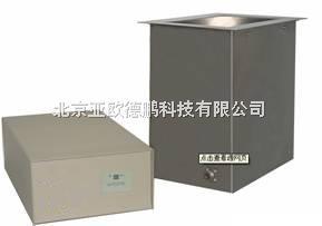 DP-1200-分体式超声波提取器